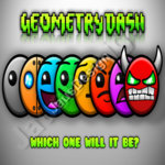 1432070945 Geometry Dash Difficulty Wallpaper 2